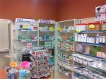 Dispensario farmacia cianca monte san vito category (1)