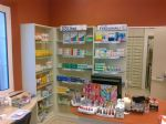 Dispensario farmacia cianca monte san vito category (2)